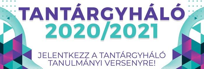 tantargyhalo 2020-2021 reszl
